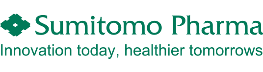 大日本住友製薬 Innovation today, healthier tomorrows